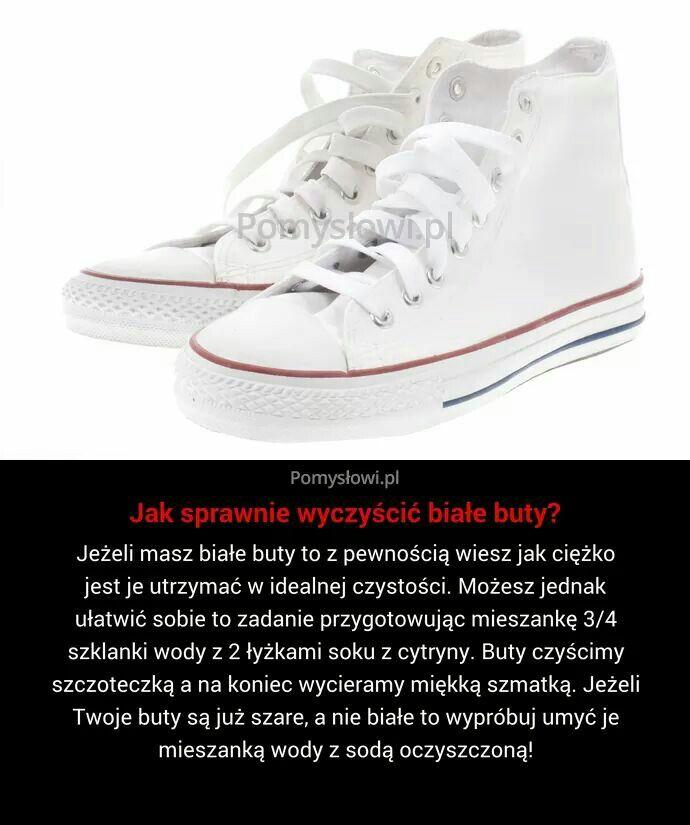 Pin By Kamila Jackowska On Uroda I Zdrowie Simple Life Hacks Life Hacks Clean House