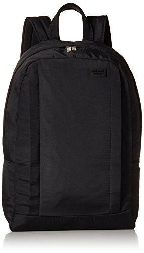 Jack Spade Men's Tech Nylon Backpack  http://www.alltravelbag.com/jack-spade-mens-tech-nylon-backpack/