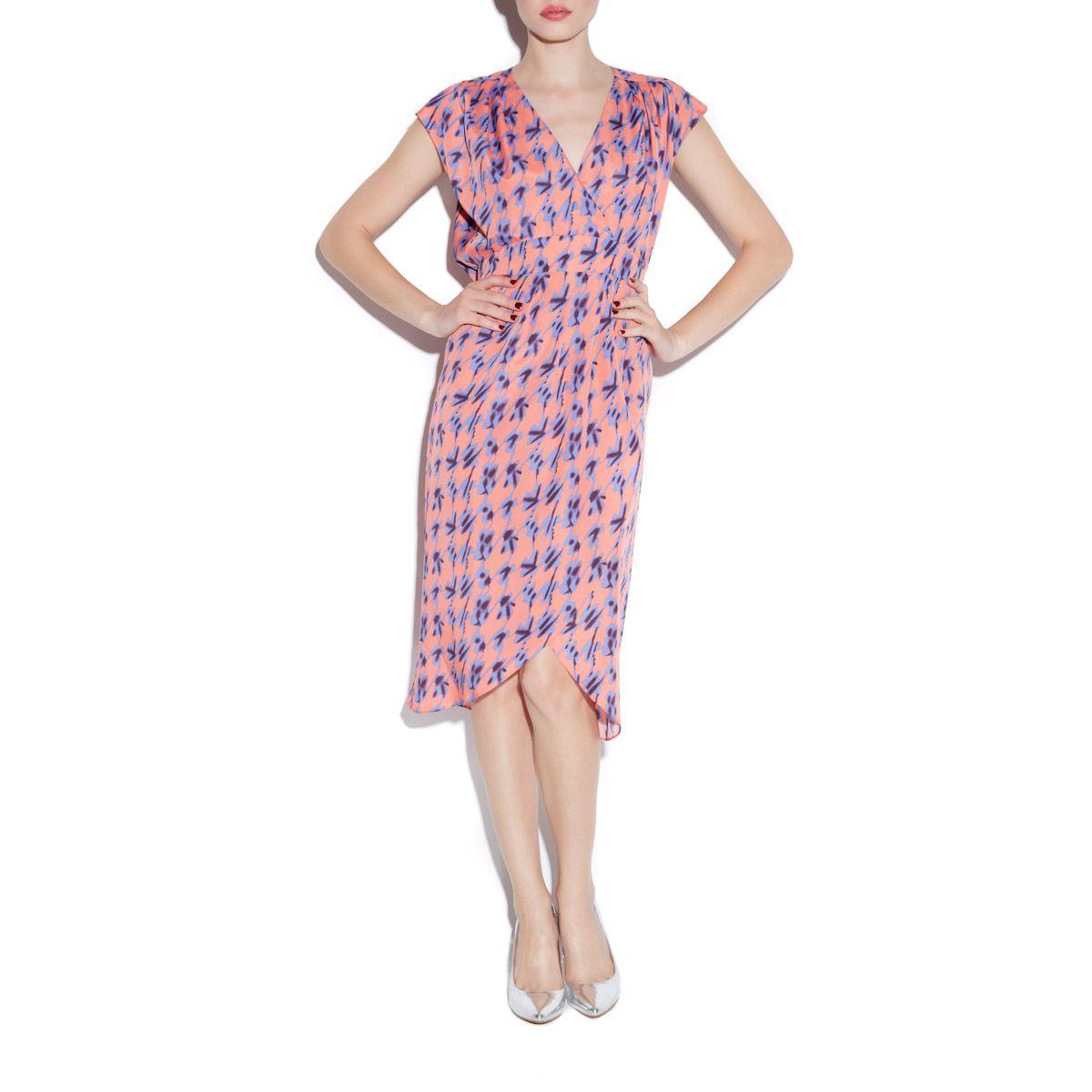 petunia dress | Just My Style | Pinterest