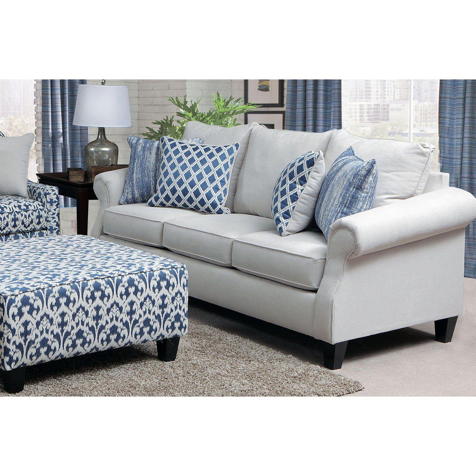 Chelsea Home Furniture Darin Sofa In 2019 Products Sofa