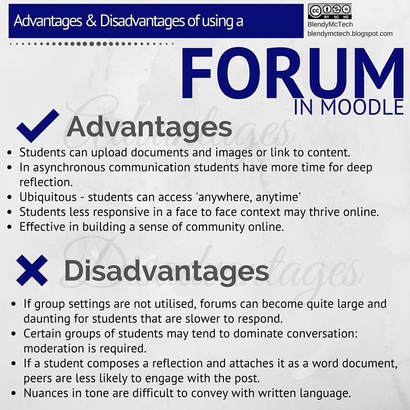 advantage and disadvantage of using internet essay Essay on the advantage and disadvantage of internet the advantages of internet we usually know, we used connectivity to connect with.