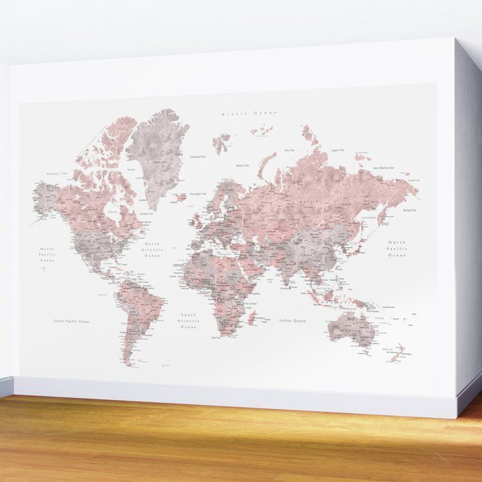 Dusty pink and grey detailed watercolor world map Wall Mural #worldmapmural Dusty pink and grey detailed watercolor world map Wall Mural #worldmapmural Dusty pink and grey detailed watercolor world map Wall Mural #worldmapmural Dusty pink and grey detailed watercolor world map Wall Mural #worldmapmural Dusty pink and grey detailed watercolor world map Wall Mural #worldmapmural Dusty pink and grey detailed watercolor world map Wall Mural #worldmapmural Dusty pink and grey detailed watercolor worl #worldmapmural