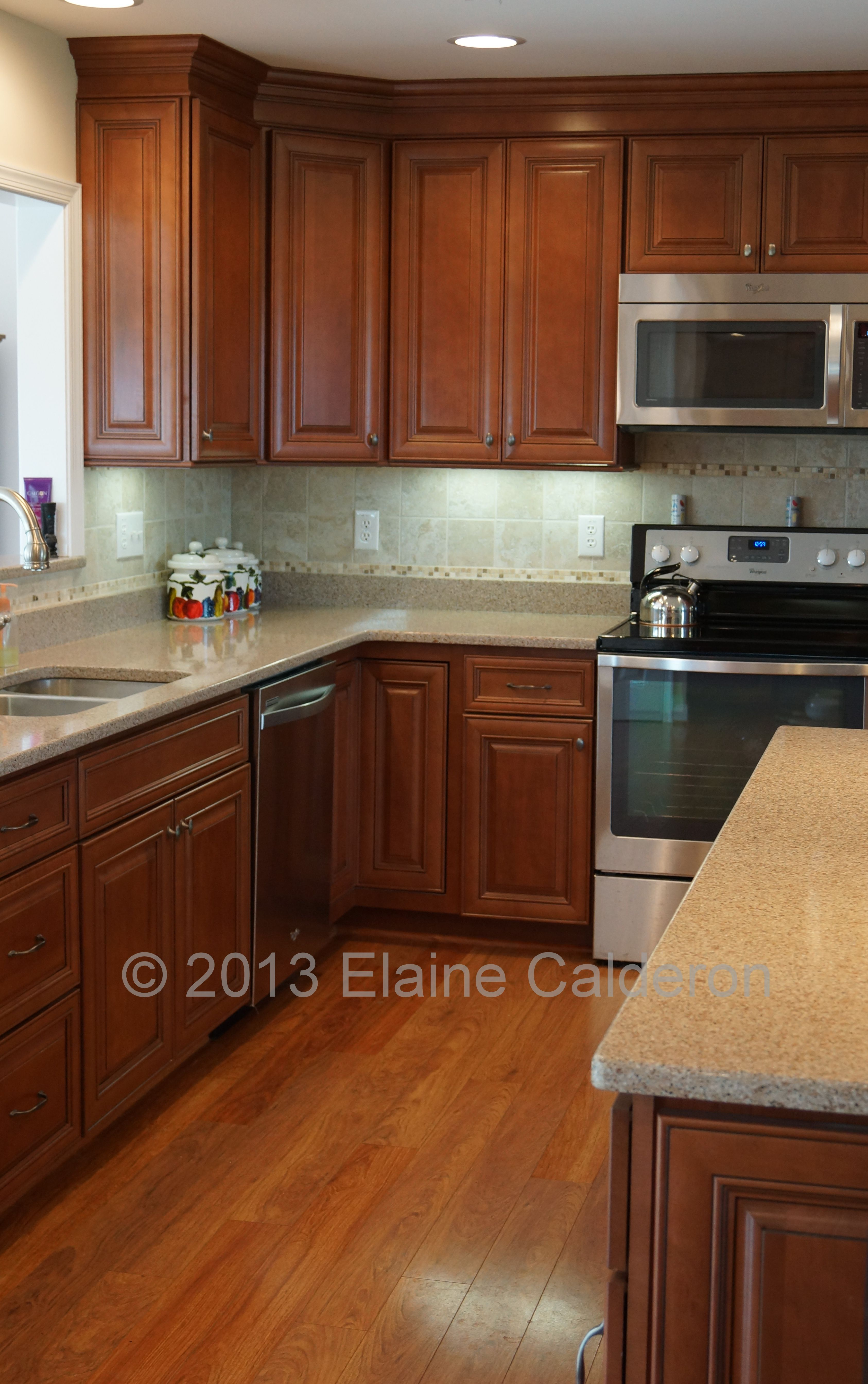 Pin By Delta Lumber On Our Cabinetry Projects Classical Kitchen Classic Kitchen Cabinets Maple Kitchen Cabinets