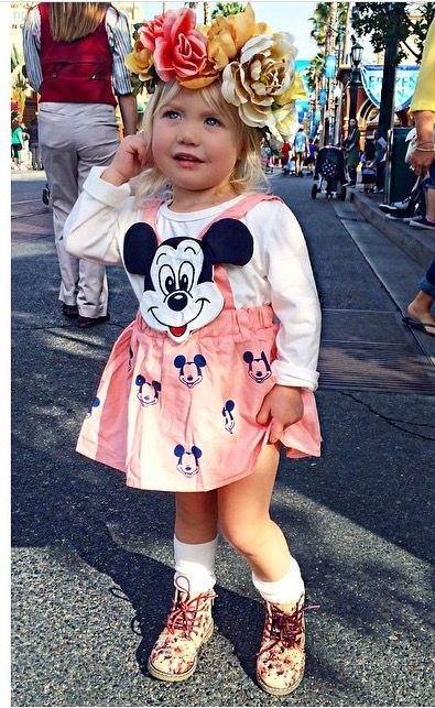 Pin By Elise ♡ On The Labrant Fam ♡ Everleigh Rose