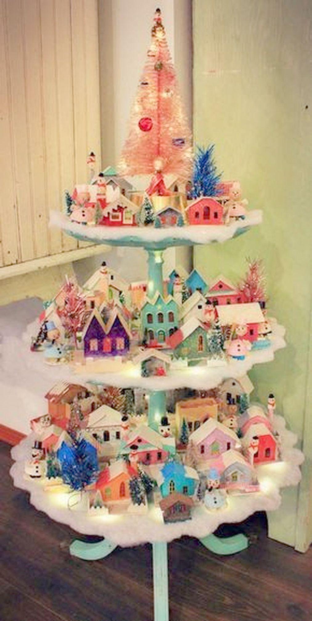 Home Alone Christmas Reunion.Christmas Vacation Rant Quote Lot Christmas Reunion Home