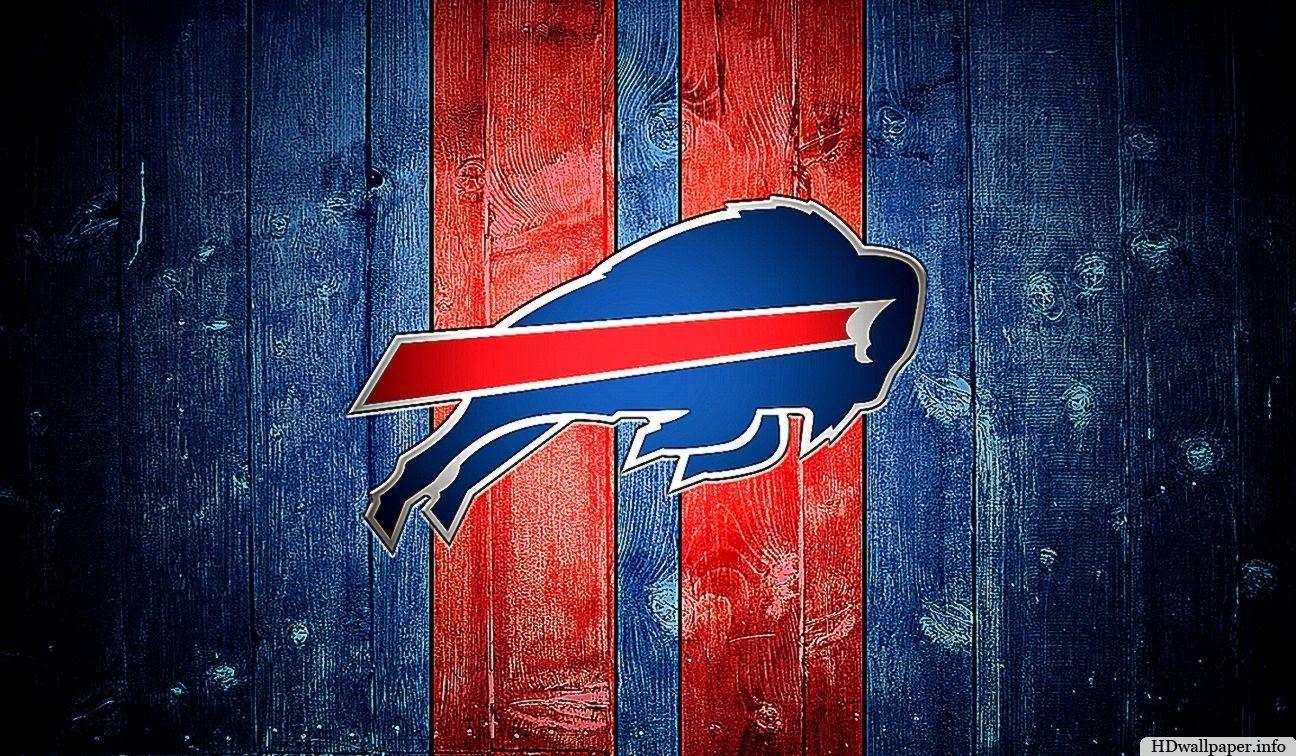 Buffalo Bills Wallpaper