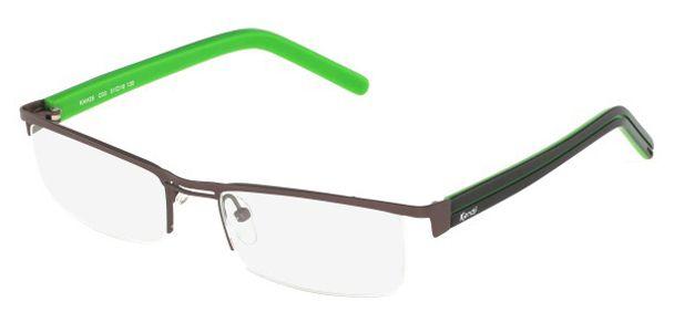 Gafas graduadas Instyle 244606 Descubre las Gafas graduadas de hombre  Instyle 244606 de  masvision 07ab7a5d81