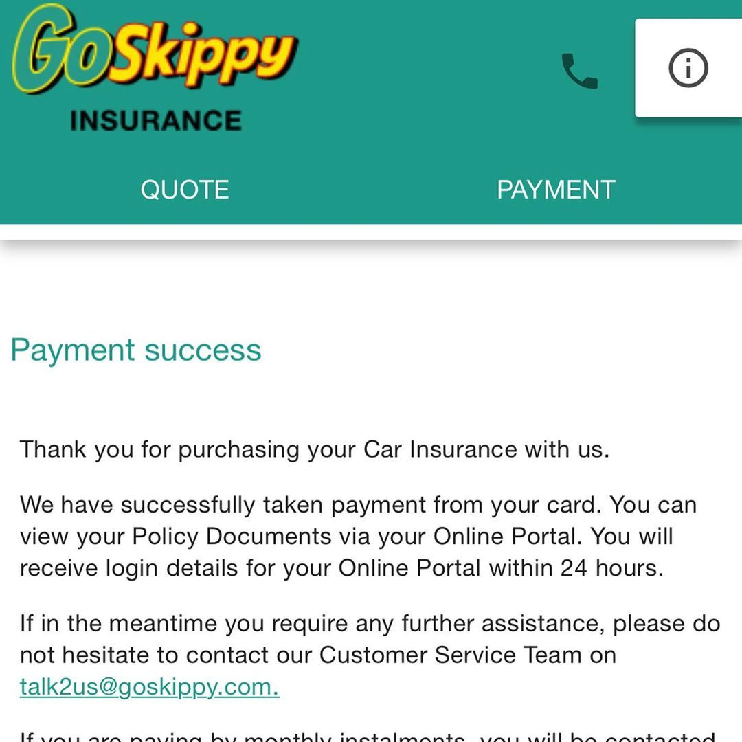 Another Policy Purchased On A Astra For A New Driver Dm Us Today For A Fully Legitimate Fully Comprehensive Free Insurance Quotes Cheapest Insurance Insurance