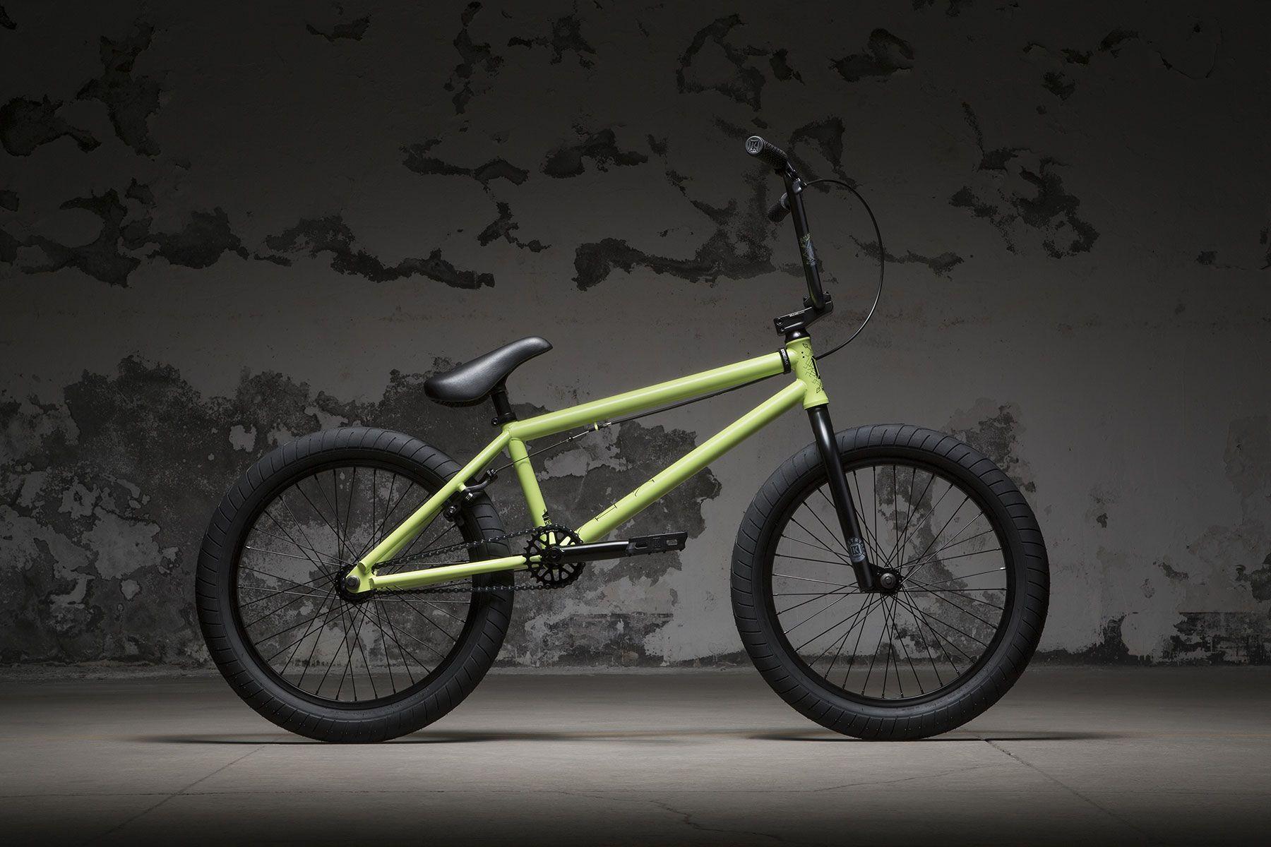Launch - Kink BMX | b m x | Pinterest