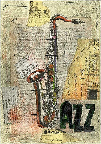 Jazz y'all !