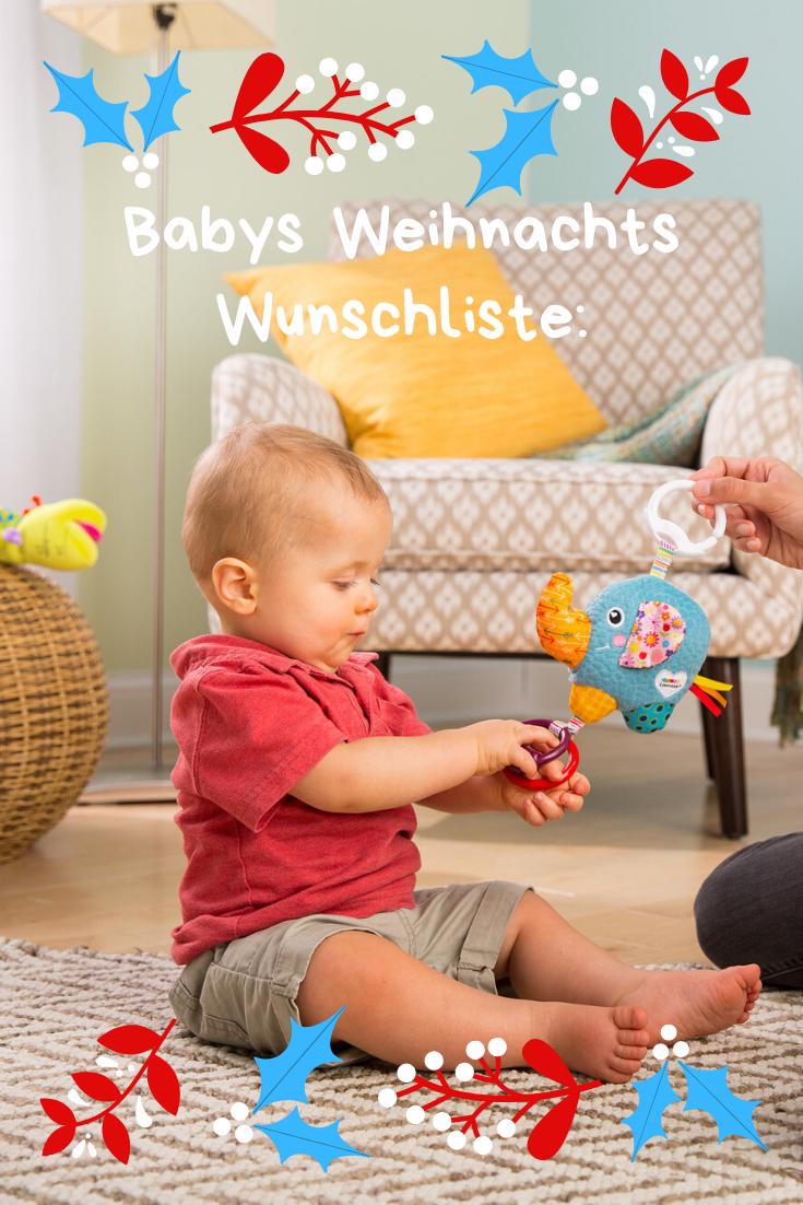 Das Beste Geschenk Zu Weihnachten Ist Gemeinsame Zeit Lamaze Bereichert Die Gemeinsame Beschaftigung Und Starkt Di Kinder Spielzeug Kleinkind Baby Kleinkind