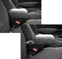 Mini Cooper Ultimate Armrest For R55 R56 R57 R58 R59 Cooper And