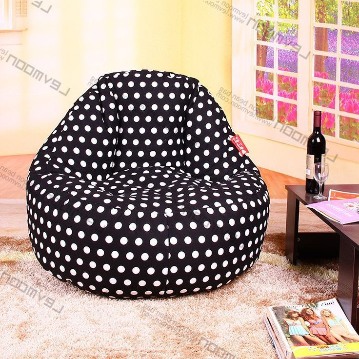 Free Bean Bag Chair Pattern Promotion Online Shopping For Da Childrens Bean Bag Chair Bean Bag Chair Bean Bag Pattern