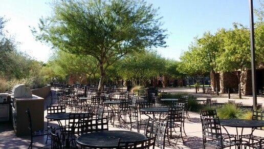 ccv peoria arizona arizona pinterest peoria arizona