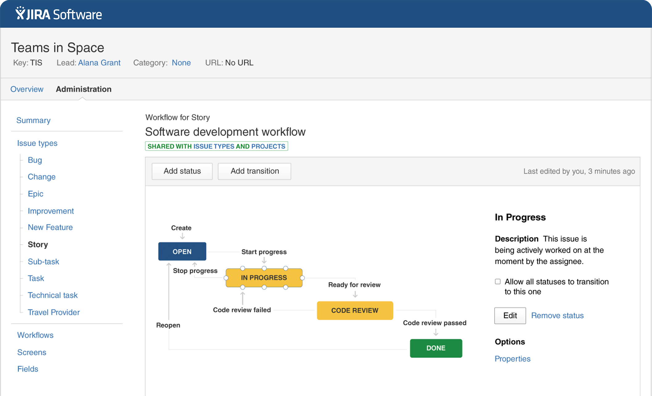 Get Started With The Dashboard Editor In Atlassian Jira Jira