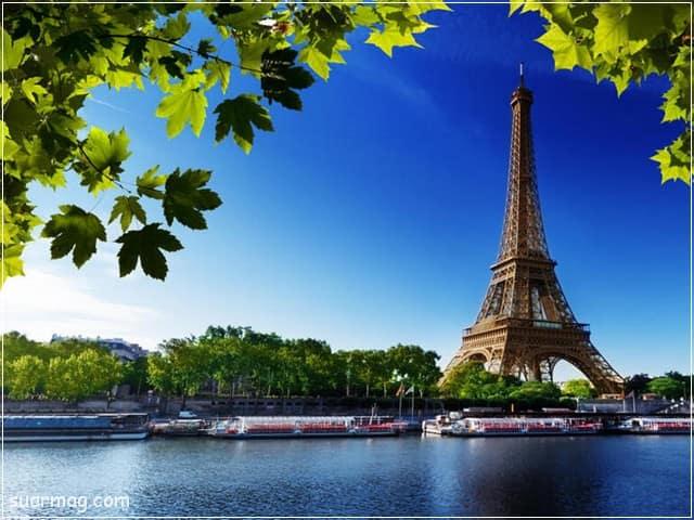 اكبر البوم صور خلفيات جديدة 2021 روعة Hd لعشاق التميز مجلة صور Eiffel Tower Paris Wallpaper Best Vacation Destinations