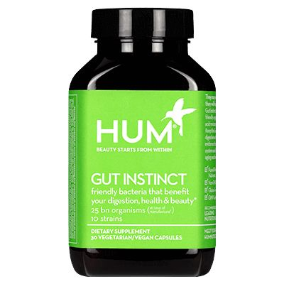 The One Supplement That Changed My Skin Vitamins For Skin Beauty Vitamins Hum Nutrition