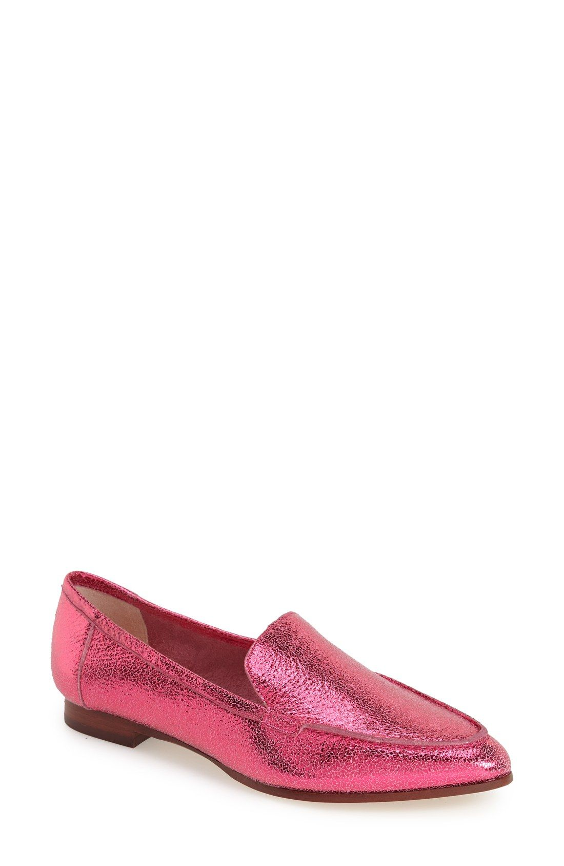 e4905614a856 kate spade new york  carima  loafer flat (Women)