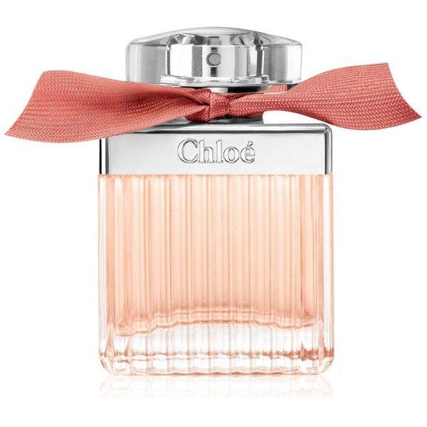 Roses de Chloe Eau de Toilette, 2.5 oz | Chloe perfume