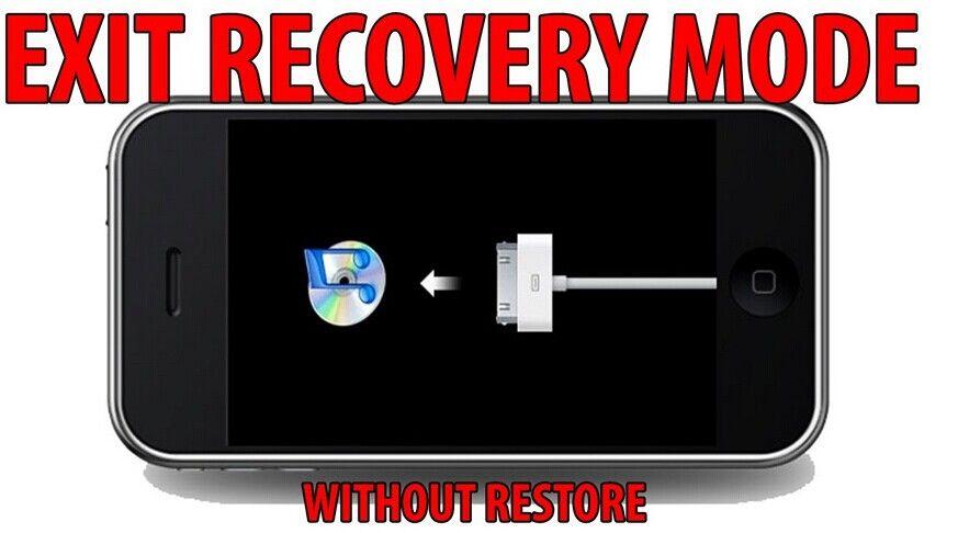 Official Tenorshare Reiboot Repair Iphone Ipad Stuck And