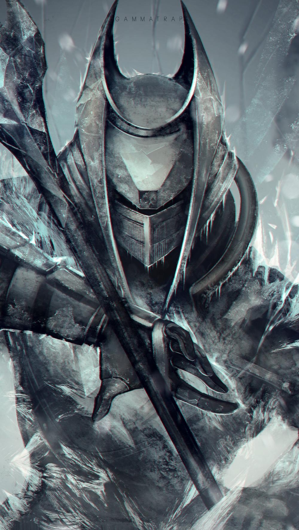 Gammatrap On Twitter Destiny Warlock Destiny Game Destiny Backgrounds
