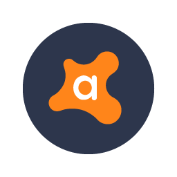 Avast Update Can Get Stuck On Updating At Times And It Needs To Be Fixed Manually To Resolve The Issue We Hav Windows Software Remote Desktop Services Icloud