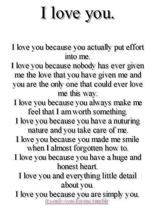 Love Hopeless Romantic Pinterest Love Quotes Love Yourself