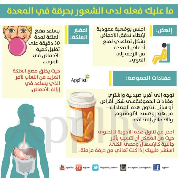 ابليست بالعربية On Twitter Health And Beauty Tips Health Advice Body Health