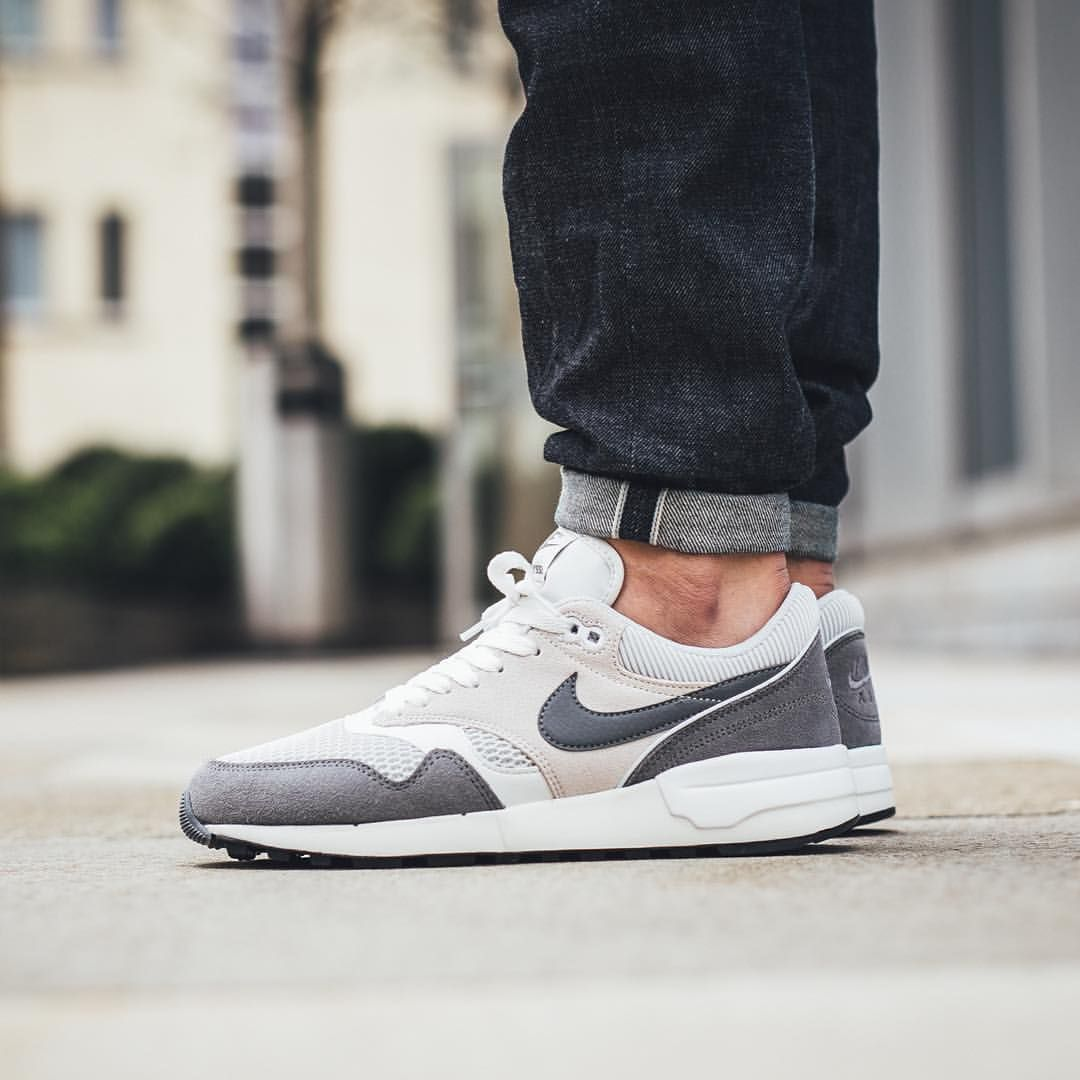 Neu Mode Titolo Sneaker Boutique on Instagram: Nike Wmns Air
