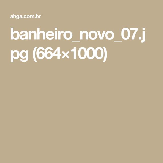 banheiro_novo_07.jpg (664×1000)