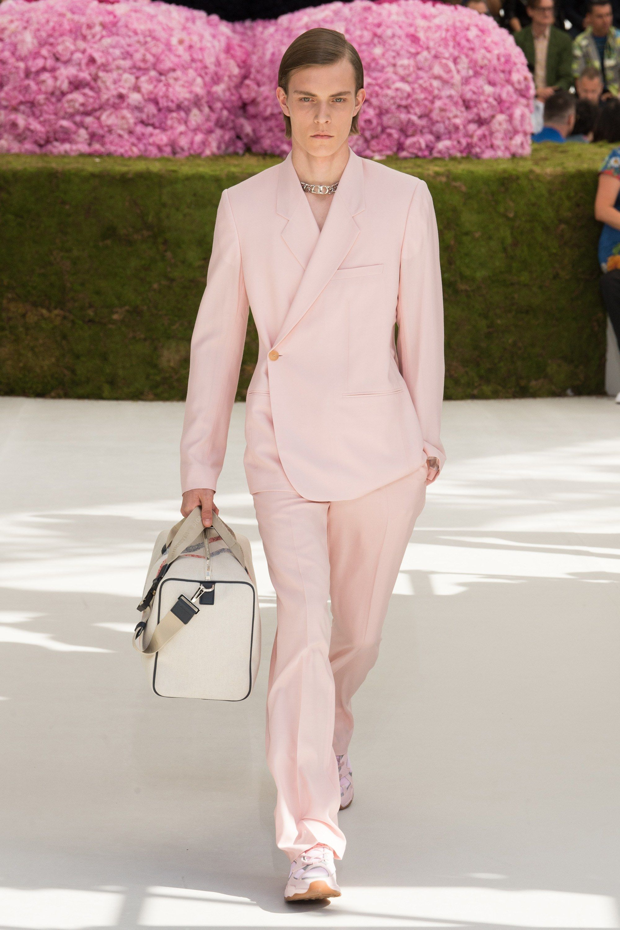 Dior Homme SS19 | SS19 R2W | Fashion, Mens fashion:__cat__ ...