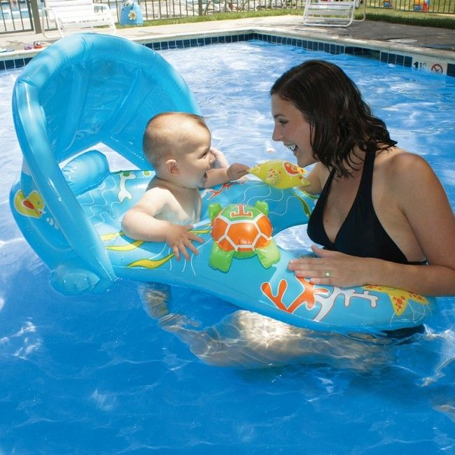There Was An Error Baby Float Pool Floats For Kids Swimming Pool Floats