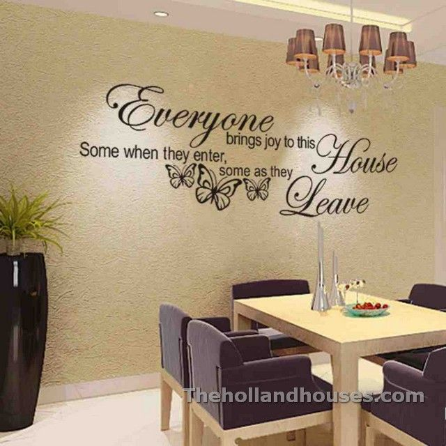wall sticker ideas for dining room blogs workanyware co uk u2022 rh blogs workanyware co uk