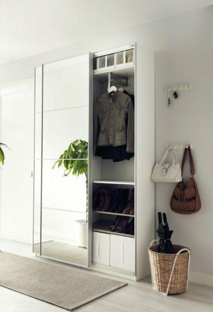 miroir couloir plus de 160 photos pour vous pinterest plantes vertes couloir et miroirs. Black Bedroom Furniture Sets. Home Design Ideas