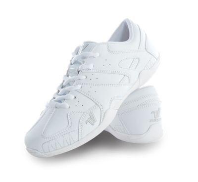 cheer asics | Asics Cheerleading Shoes | Cheerleading shoes