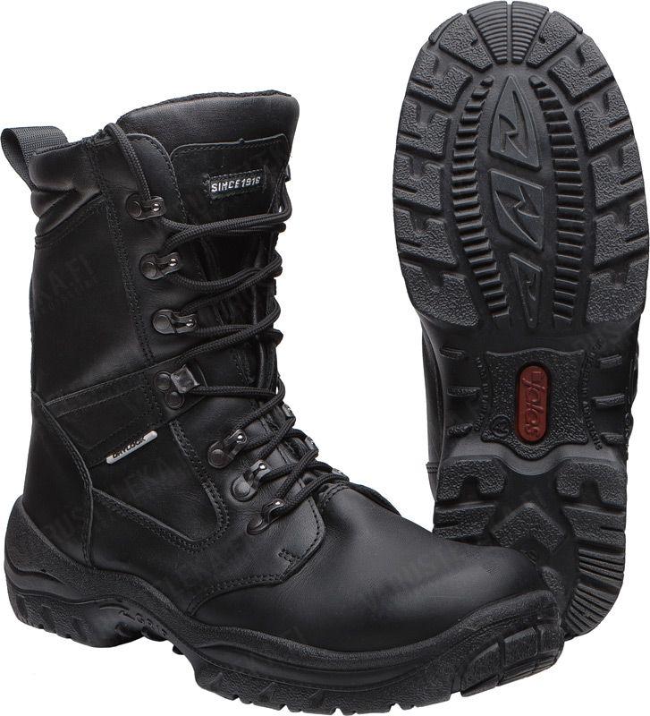 58a9b4384b9 And Fashion Styling Pinterest Fantom Drylock Boots Style Jalas vnYWc4W
