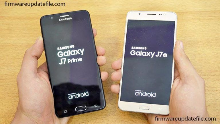 check s5 firmware for new rom