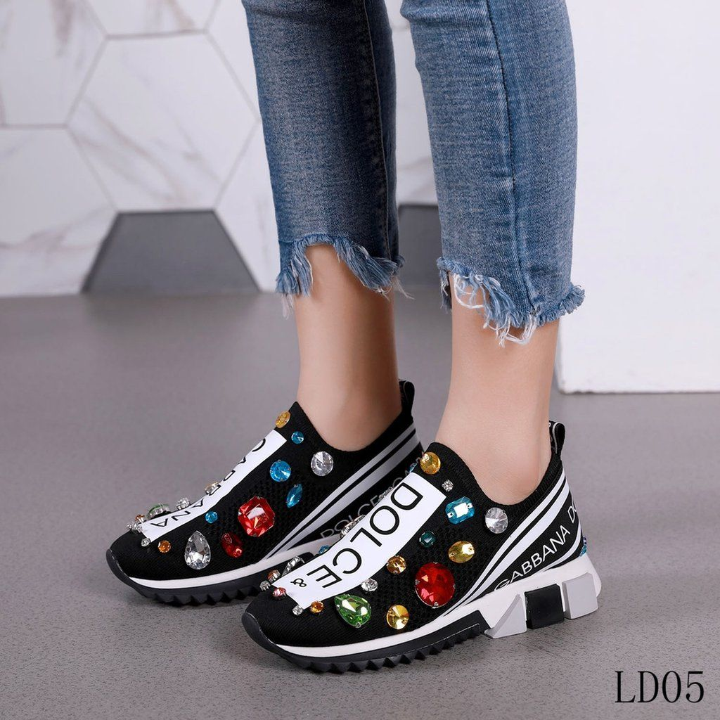 fashion #style #sneakers #shoes #gifts