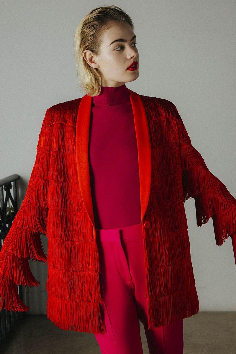 @stellamccartney - #design #fashion #McCartney #Stella #tumblrbrands