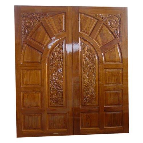 Catalogo De Puertas De Madera Wooden Door Design Door Design Wood Door Gate Design