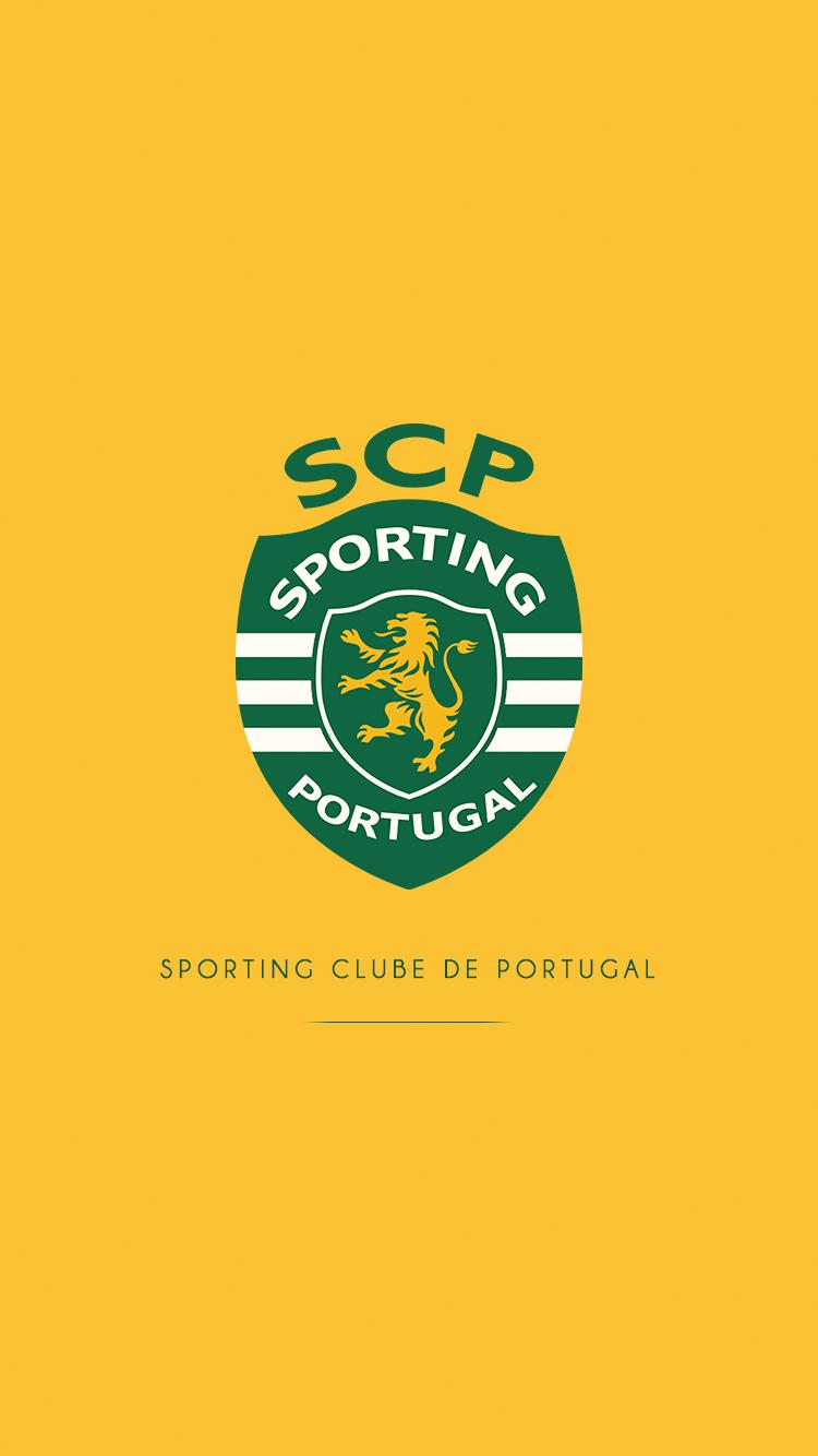 Sporting Lisbon Wallpaper In 2020