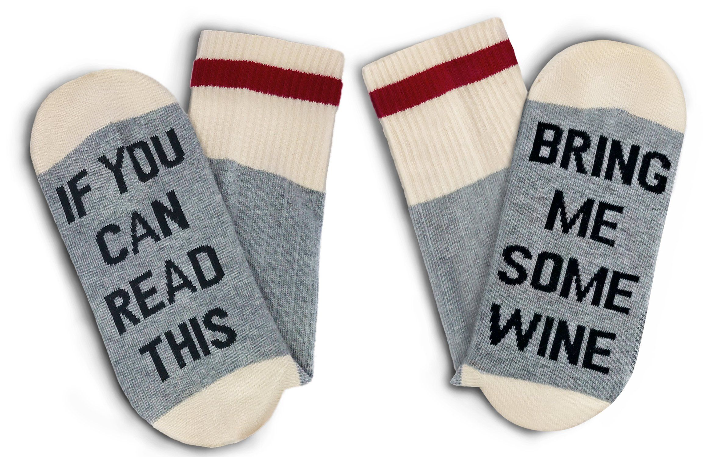 Christmas Gifts For Mom Socks A Best Gifts For Mom Stocking Stuffers For Women Gift For Stocking Stuffers For Mom Christmas Gifts For Mom Best Gifts For Mom