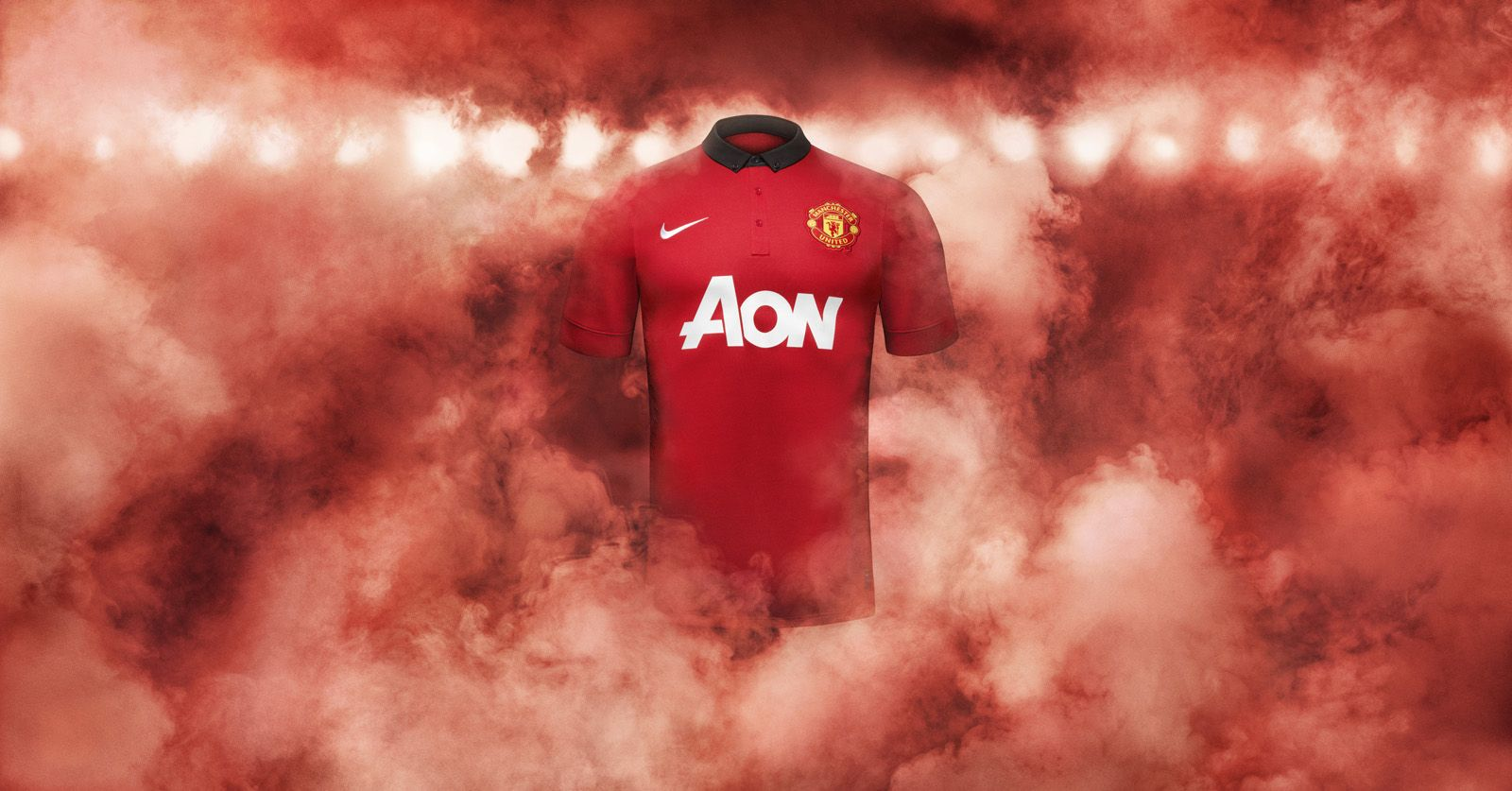 Manchester United 13 14 Home Kit 1 Jpeg 1600 837