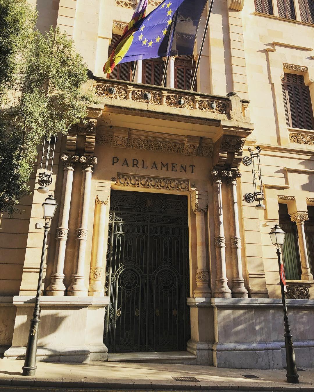 Forex Palma de Mallorca