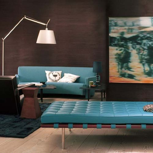 1000+ images about Brown & Turquoise Decor on Pinterest ...