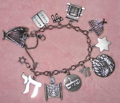 Jewish Symbols Of Faith Amazingly Jewish Pinterest Symbols