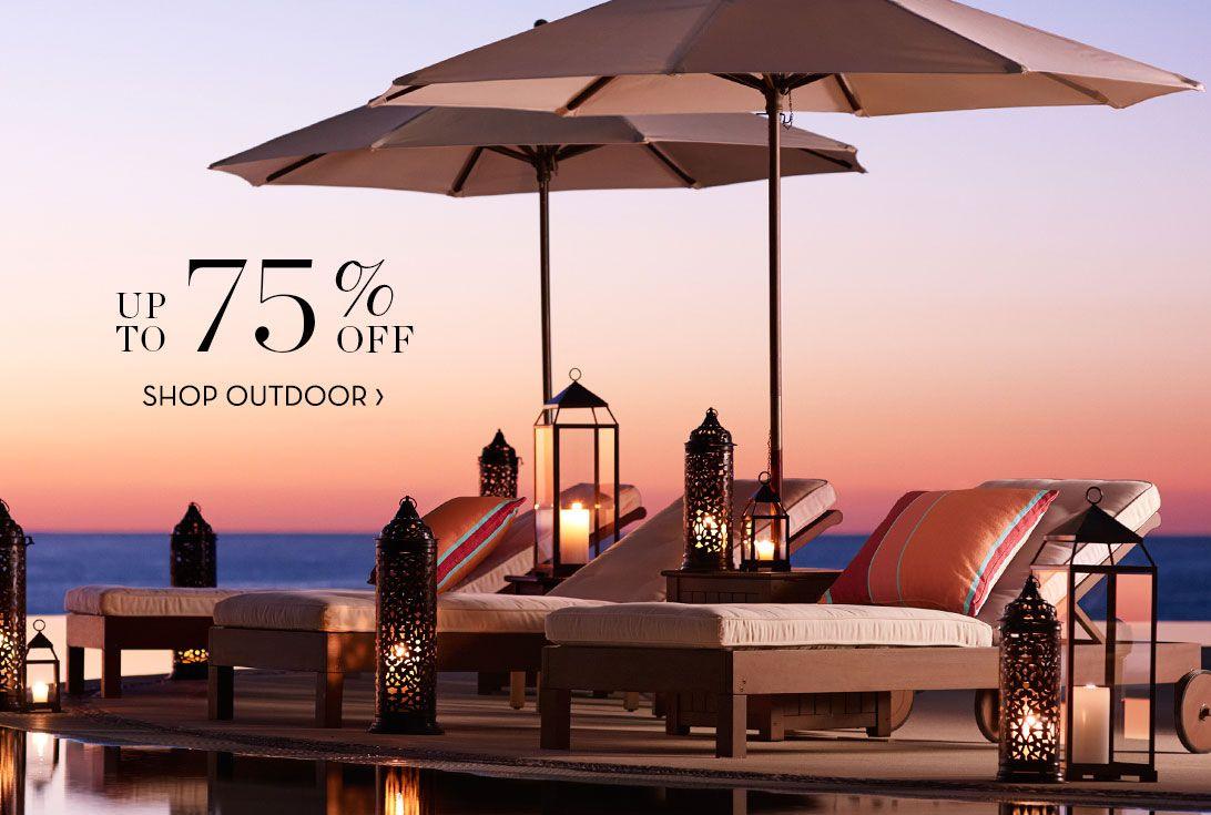 Outdoor Sale Outdoor furniture, Furniture