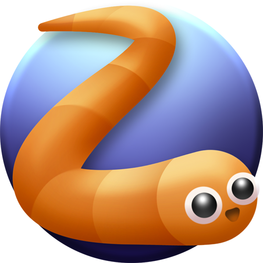 slither.io Apk Mod Download Android Full Mod Apk