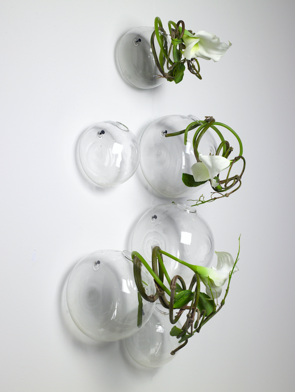 Glass Balloon Beatrice By Serax Serax Vases Pinterest Glass