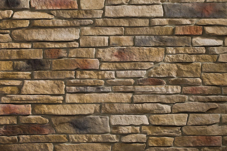 Santee-Ledge-Stone.jpg 1,500×1,000 pixels